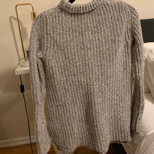 Ann Taylor New Sweater